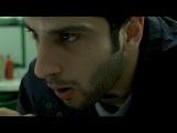 Призраки (Шпионы) / Spooks (MI–5) (7 сезон) 3 cерия