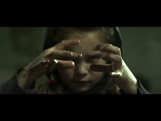 Skrillex - First Of The Year (Official video)